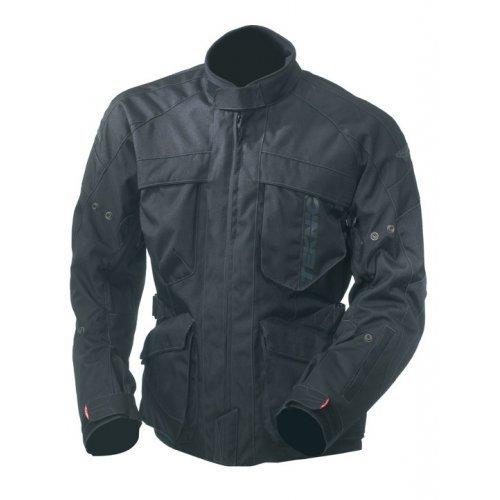 d5d65d2be97 http   www.alsay.es 9 xjbtx-clothes ...