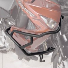 DEFENSAS GIVI MOTOR  HONDA XL-1000 V