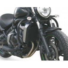 DEFENSA KAWASAKI VULCAN 650 S 30MM
