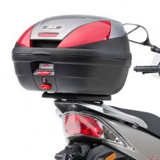 ADAPTADOR-TOP ML P/INTML KYMCO.AGILITY R16.50-125-