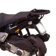 ADAPTADOR-TOP ML P/INTML GILERA.RUNNER.50-125-200.