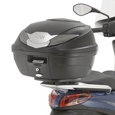 ADAPTADOR-TOP ML P/INTMLPIAGGIO.MEDLEY.125-150.16