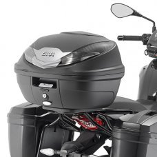 ADAPTADOR-TOP ML P/INTMLBENELLI.BN302.15