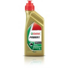 CASTROL POWER 1 4T 15W50 1 LITRO