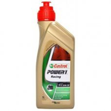 CASTROL POWER 1 RACING 4T 1 L 10W50