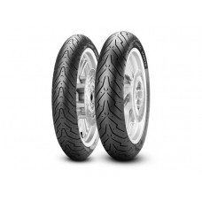 PIRELLI 130/70 R 16 M/C 61S TL ANGEL SCOOTER