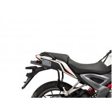 3P SYSTEM  BENELLI BN251  2017