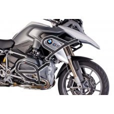 DEFENSAS BAJAS BMW R1200GS 13 C/NEGRO