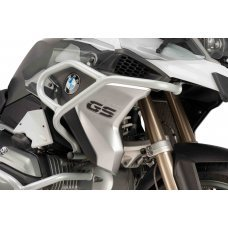 DEFENSAS ALTAS BMW R1200GS 17 GRIS