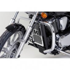 DEFENSA 32MM SPORTSTER 835 / 1200 07-09