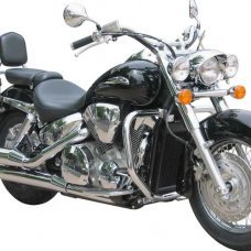 DEFENSA HONDA VTX-1300