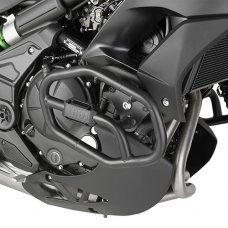 DEFENSAS GIVI MOTOR  KAWASAKI VERSYS 650
