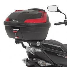 ADAPTADOR GIVI SR2121 MAJESTY S 125 14