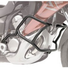 DEFENSAS GIVI MOTOR AFRICA TWIN-750